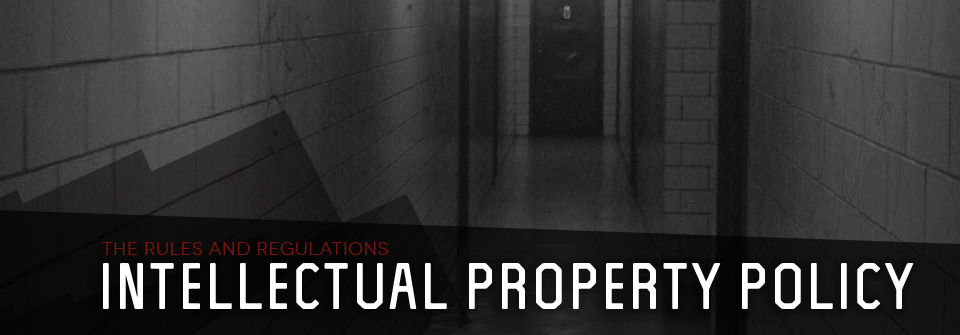 property-header